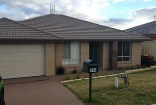 176 Roper Road, Blue Haven, NSW 2262