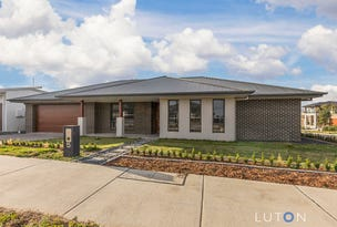 5 Graziers Road, Googong, NSW 2620