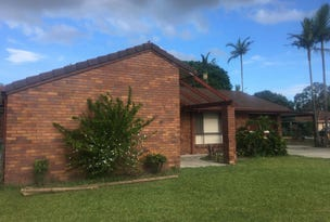 3 Chappell Court, Caboolture South, Qld 4510