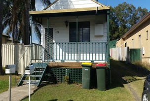 1/79 Mitchell Street, Kurri Kurri, NSW 2327