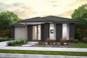 Lot 903 Gunbower Crescent (Acacia), Botanic Ridge, Vic 3977