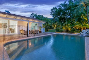 13 Beaver Street, Clifton Beach, Qld 4879