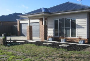 54 Imperial Drive, Colac, Vic 3250