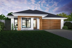 Lot 210 Stage 2, Catarina, Lake Cathie, NSW 2445