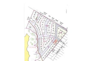 Narracan Waters Estate, Newborough, Vic 3825