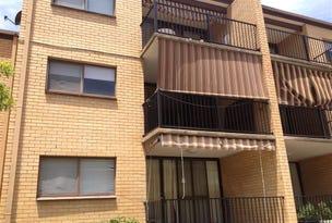 40/429 Mcdonald Road, Lavington, NSW 2641