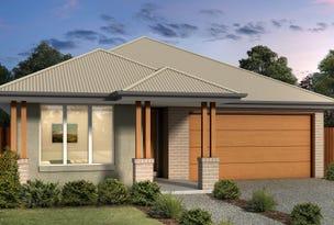 Lot 206 Loretto Way, Hamlyn Terrace, NSW 2259