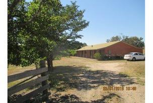 1674 Creightons Creek Road, Creightons Creek, Vic 3666