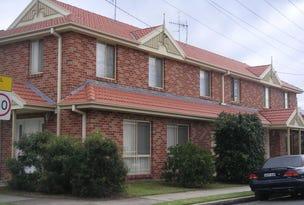 144 Denison Street, Hamilton, NSW 2303