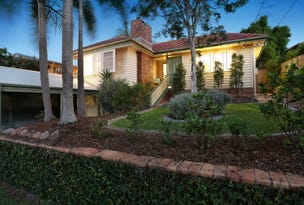 53 Miles Street, Clayfield, Qld 4011