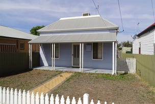 101 Patton Street, Broken Hill, NSW 2880