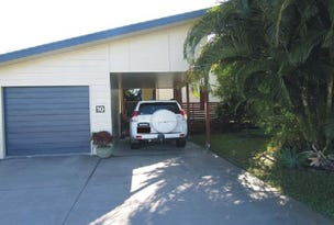 10 Melaleuca Close, Forrest Beach, Qld 4850