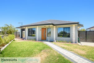 96 Macquarie Blvd, Hammond Park, WA 6164