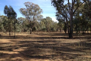 Lot 91 Pleasant Hills Tip Road, Pleasant Hills, NSW 2658