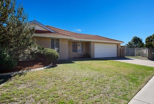 13 Touraine Vista, Port Kennedy, WA 6172