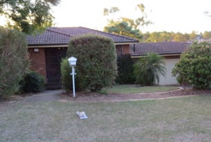8 Sauternes Place, Eschol Park, NSW 2558