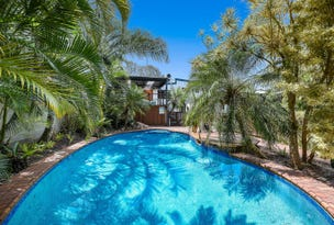 202 Centenary Heights Road, Coolum Beach, Qld 4573