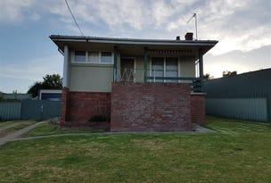 24 Dalhunty Street, Tumut, NSW 2720