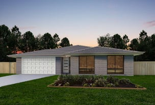 Lot 134 Stirling Green, Port Macquarie, NSW 2444