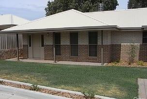 2/87  Clarinda Street, Parkes, NSW 2870