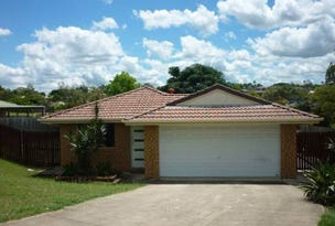 345 South Station Road, Raceview, Qld 4305