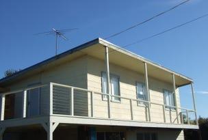 36 Seaspray Ave, Cape Woolamai, Vic 3925
