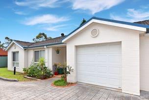 23/4 Parsons Road, Lisarow, NSW 2250