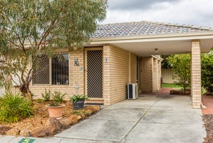 5/6 Auric Place, Maddington, WA 6109
