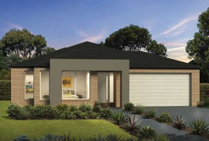Lot 2544 New Road, Spring Mountain, Qld 4300