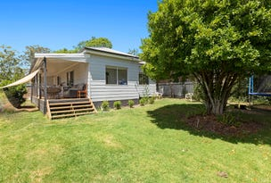 281 Freemans Drive, Cooranbong, NSW 2265