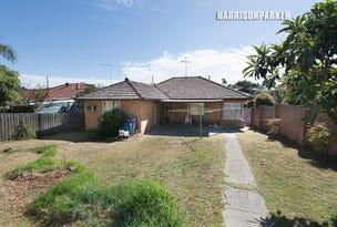 654 Pascoe Vale Road, Oak Park, Vic 3046
