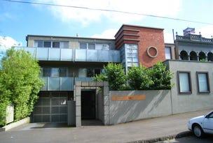 16/137 McKean Street, Fitzroy North, Vic 3068