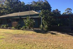 838 Bootawa Road, Bootawa, NSW 2430