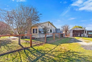389 Carrs Creek Road, Longford, Vic 3851