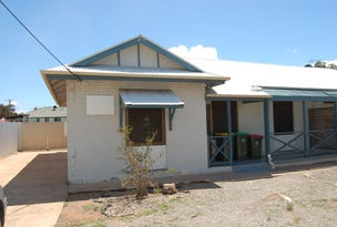 15 View Street, Port Augusta, SA 5700