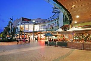1-3  Pretoria Pde, Hornsby, NSW 2077