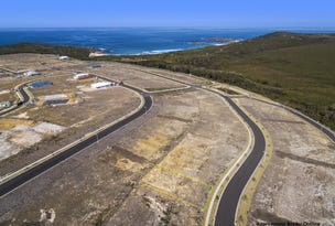 Lot 4044, 92 Surfside Drive, Catherine Hill Bay, NSW 2281