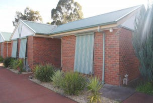 1/86 Hennessy Street, Tocumwal, NSW 2714