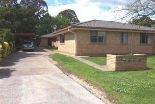 4/89 Jeffery Street, Armidale, NSW 2350