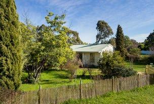 4 Webbs Road, Campbells Creek, Vic 3451