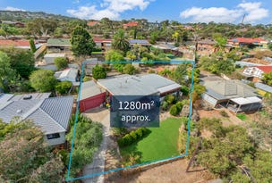 29 Gwender Terrace, Para Hills, SA 5096