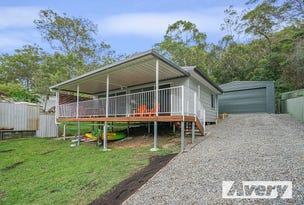 201A Skye Point Road, Coal Point, NSW 2283
