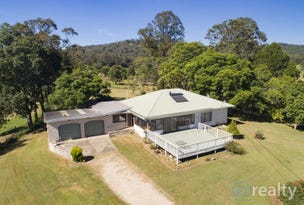 45 Hillview Drive, Congarinni North, NSW 2447