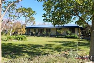 16-20 Birdwood Avenue, Nyah West, Vic 3595