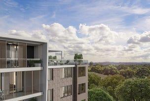 66 Glencoe Street, Sutherland, NSW 2232