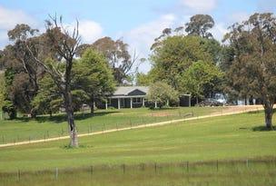 90 Sunset Hills Rd, Neville, NSW 2799