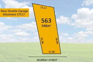 Allotment 563 Murray Street, Ridgehaven, SA 5097