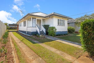 34 COLLINS ST, Woody Point, Qld 4019