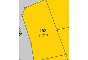 Lot 152, Corner Of Radbourne Drive And Raine Place, Hyden, WA 6359