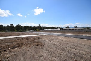 Lot 11/239 Old Southern Road, South Nowra, NSW 2541